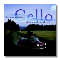classical net review the most relaxing cello album in the world ever. Black Bedroom Furniture Sets. Home Design Ideas